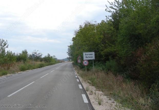 Петър Петров, кмет : Няма да допусна набези и предизборни регистрирания в село Ботево