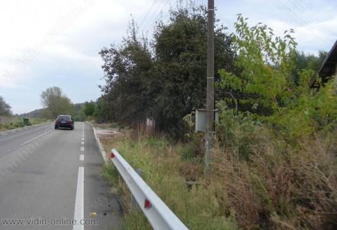 Нетърпим е трафикът в Ботево, според кметския наместник на селото