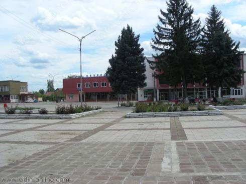 """Две момичета са отпаднали след първия учебен срок от училище """"Св.св.Кирил и Методий"""" в гр.Брегово"""