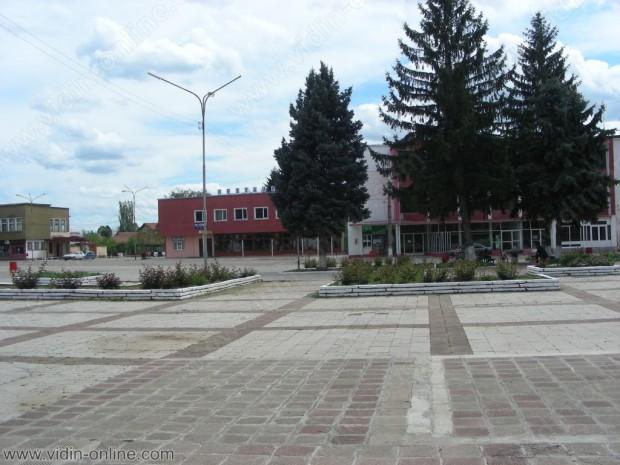 Малко ще са първокласниците в град Брегово, област Видин