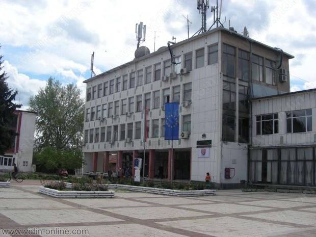 """В ЦДГ """"Детелина"""", град Брегово предстои да се направи ремонт на покрива"""