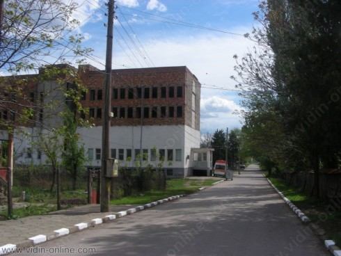 Ремонти на публична общинска собственост и на 6 улици в Брегово предвиждат от общината