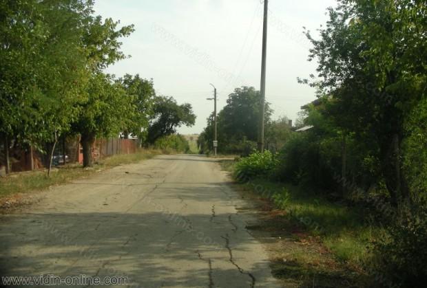 Д-р Владимир Владимиров, кмет на Община Кула: Община Кула е кандидатствала с проект за ремонт на междуселски пътища по Програма за развитие на селските райони