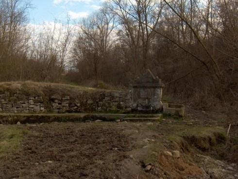 Повечето от кражбите в Черно поле са извършени от непълнолетни, според кмет