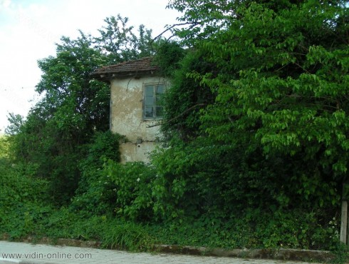 Около 40 % от къщите в община Чупрене са пустеещи