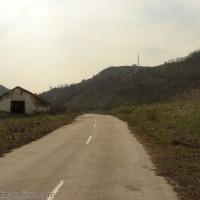 Долни Бошняк