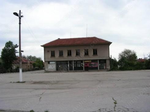 4 души ще охраняват село Дражинци