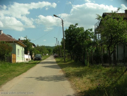 Над 10 къщи са купени в белоградчишкото село Дъбравка за година
