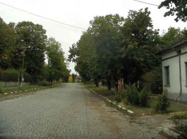 Димо Скорчев, кмет: В град Дунавци има постоянно полицейско присъствие, извършват се нощни обходи