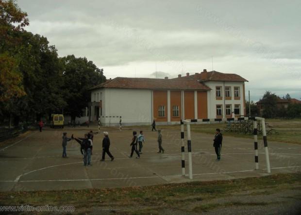 В град Дунавци община Видин ще изпълнят приема за първи клас за новата учебна година