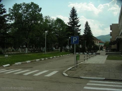 Липсата на яснота по изпълнението на програмите за временна заетост тревожи жителите на село Гара Орешец