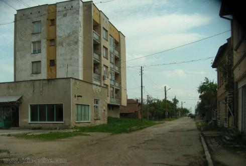 Продължава бедственото положение в Гара Орешец, община Димово