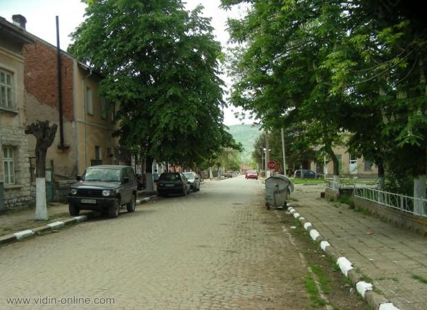 На 4 април изтича срокът за регистрация на кандидатите в частичните избори за кмет на село Гара Орешец, Община Димово