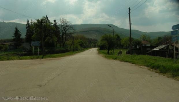 Пуснат е пътят Гара Орешец – Белоградчик