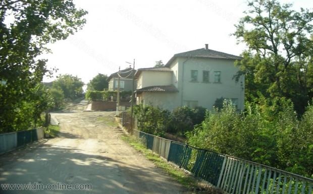 Нисък е процентът на битова престъпност в село Гюргич, община Ружинци