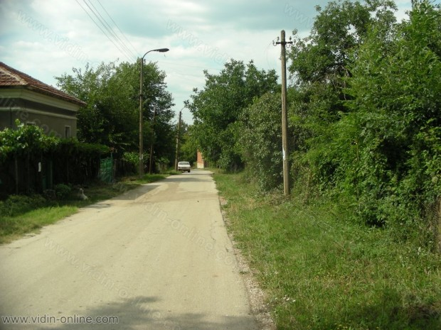 В стратегията за развитието и благоустрояването на община Кула е заложен проект за подмяна на водопроводната мрежа