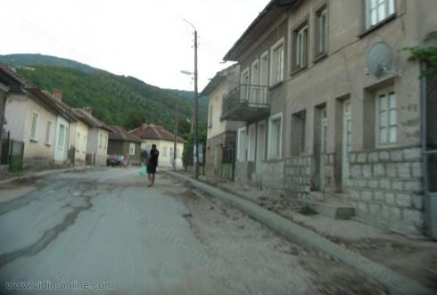 Изплатени са социалните помощи на семействата на загиналите от Видинска област при взрива в Горни Лом