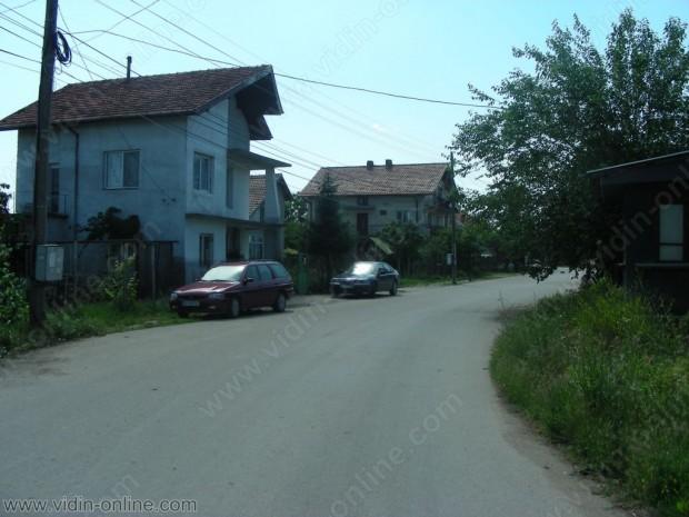 Павел Петров, кмет на видинското село Иново: Улиците в селото са в сравнително добро състояние