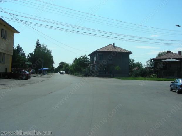 Павел Петров, кмет с.Иново, община Видин: От години в селото не е регистриран случай на кражба или разбита къща