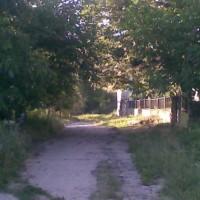 село Ивановци