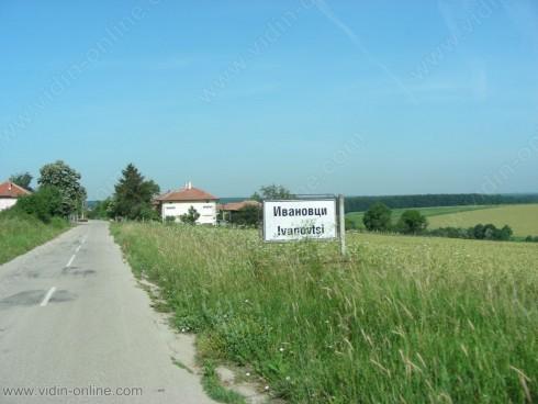 50-годишен мъж е единственият именник на Ивановден във видинското село Ивановци