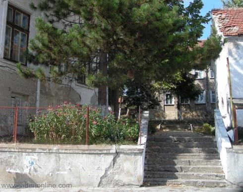 """Започва ремонтът на църквата """"Вознесение Господне"""" в село Извор"""