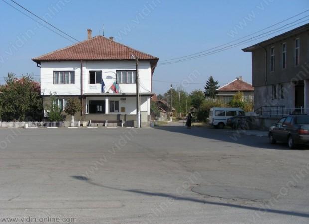 Наблюдава се повишаване на адресните регистрации и във видинското село Кошава