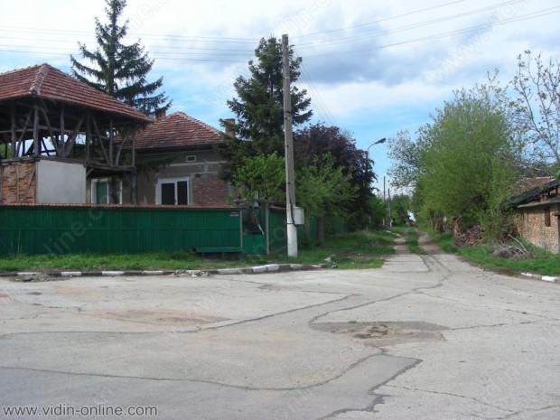 Йовко Георгиев, кмет на с.Косово, община Брегово: Над сто са самотноживеещите хора в селото
