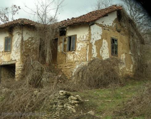 Северозападна България може да има план за развитие