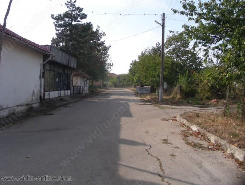 100 души от видинското село Костичовци са оставени без хранителен магазин