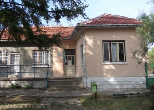 Само веднъж в седмицата идва лекар във видинското село Костичовци