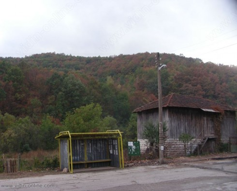 И в белоградчишко село Крачимир се оплакват от сметките си за ток