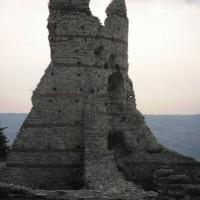 Кула - Каста Мартис