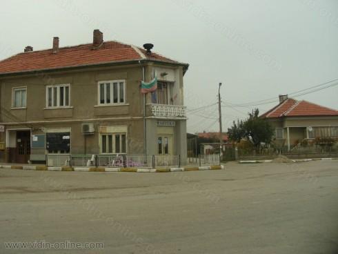 Проект на стойност 8000 лева е одобрен за читалището в село Кутово