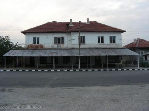 В Майор Узуново търсят първия земеделец на Балканите