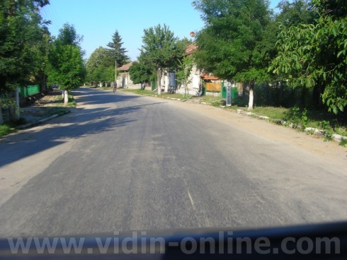 В община Макреш има намаление на посегателствата върху домове в сравнение с миналата година