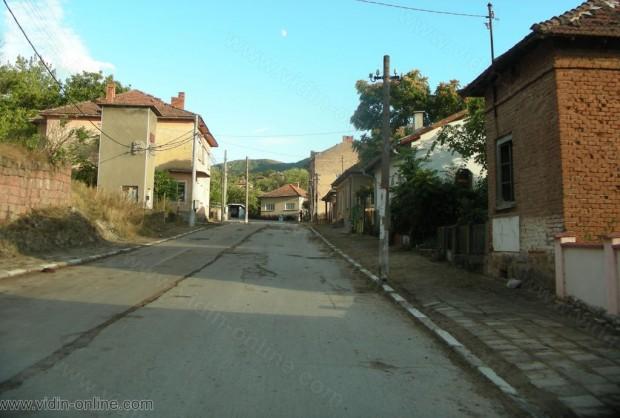 Тодор Тодоров, кмет на село Плешивец: Фолклорен събор ще се организира в село Плешивец през месец май