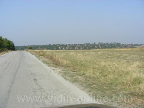 Пътят Киреево-Раковица-Макреш има нужда от спешен ремонт