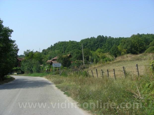 Около 30% от къщите в село Подгоре пустеят