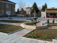 село Покрайна