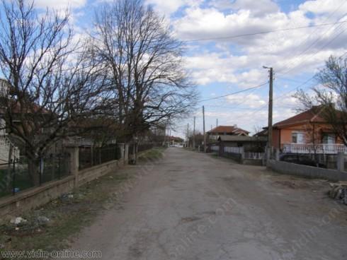 Румънски граждани вече търсят имоти в населени места във Видинска община