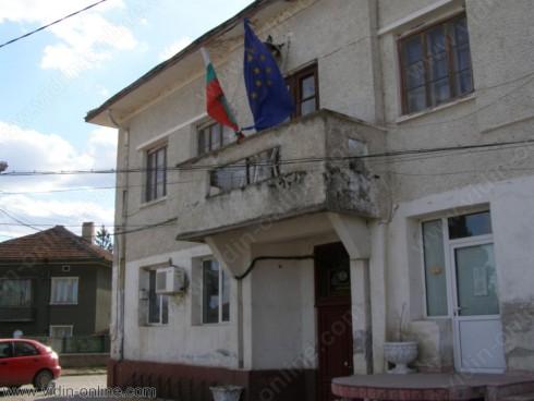 Адриана Паскова, кмет на село Покрайна: С приключване на работата по Дунав мост 2 се увеличи безработицата в селото