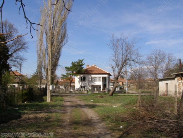 Адриана Паскова, кмет: Калта по улиците е сериозен проблем в село Покрайна