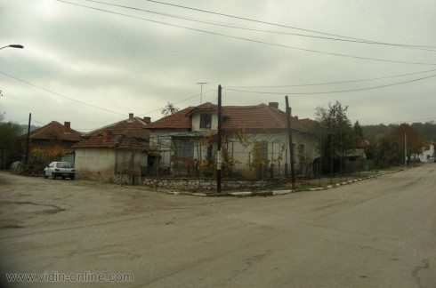 Къщите за гости в село Рабиша ще останат празни по коледните и новогодишни празници