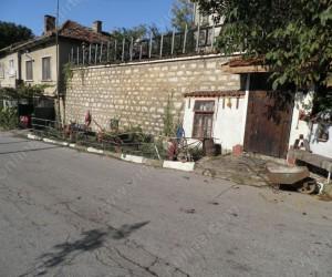 село Раяновци
