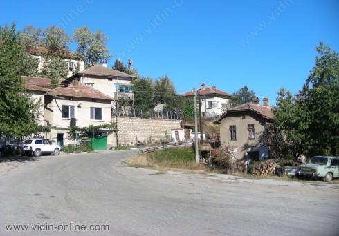 Четвърти ден няма ток в село Раяновци, община Белоградчик