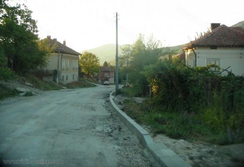 Яким Марков, кметски наместник: В село Репляна има изпокъсани и паднали проводници по площада и дворовете на къщите