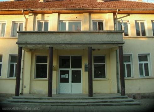 145 са избирателите във видинското село Репляна, като 95 от тях са гласували на евровота