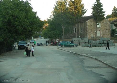 Опити за измама по телефона на 35 възрастни жени са извършени в село Репляна