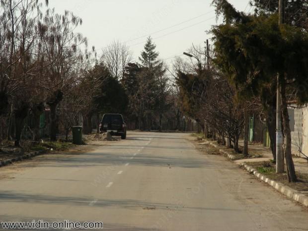 Започва пролетното почистване в село Рупци